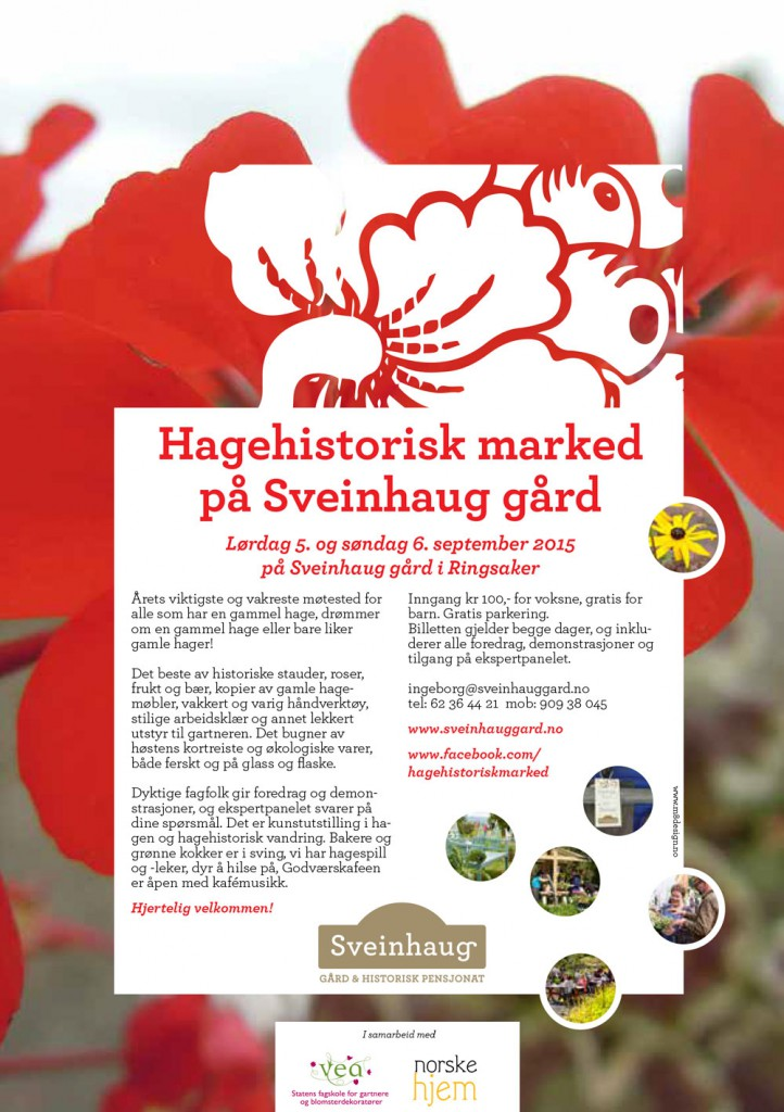 flyer,-hagehistorisk-marked-1