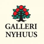 Galleri Nyhuus AS