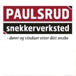 Paulsrud