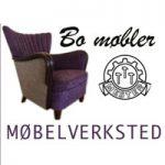 Bo Møbler