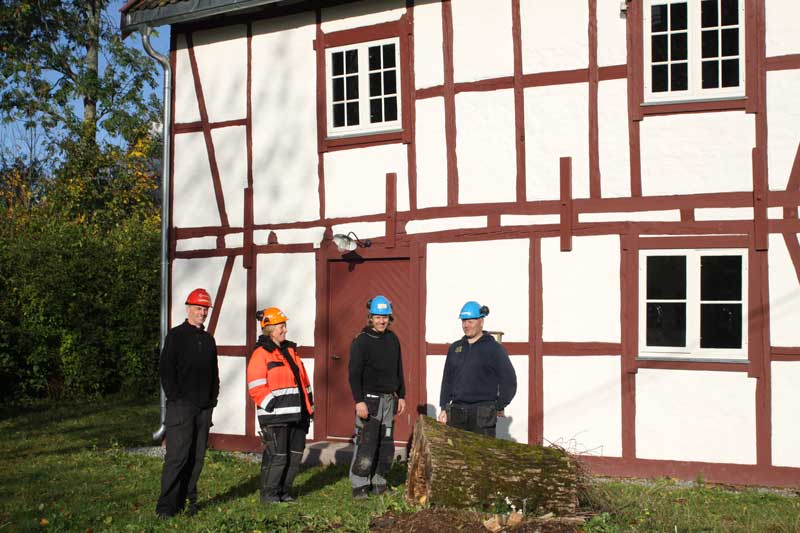 Hoyesteretts-hus-foto-Christel-Wigen-Grondahl_w