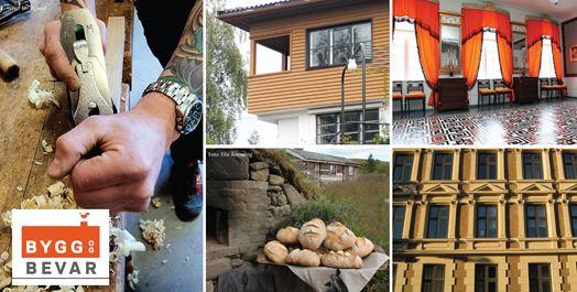 Bygg og Bevarprisen 2014 ill2
