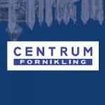 Centrum Fornikling