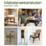 Møbelsnekkerskolen